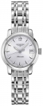 Longines The Saint-Imier 26mm L2.263.4.72.6 watch