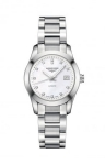 Longines Conquest Classic Automatic 29mm L2.285.4.87.6 watch