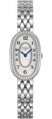 Longines Symphonette L2.305.0.83.6 watch