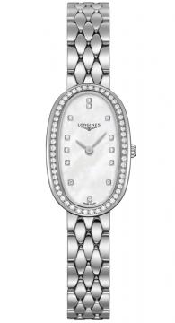 Longines Symphonette L2.305.0.87.6 watch