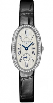 Longines Symphonette Medium L2.306.0.71.0 watch
