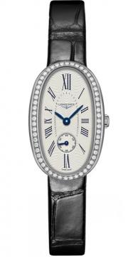 Longines Symphonette Medium L2.306.0.71.0 watch