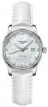 Longines The Saint-Imier 30mm L2.563.0.87.2 watch