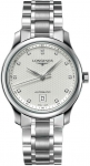 Longines Master Automatic 38.5mm L2.628.4.77.6 watch