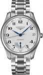 Longines Master Power Reserve 42mm L2.666.4.78.6 watch