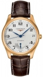 Longines Master Power Reserve 42mm L2.666.8.78.2 watch