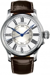 Longines Weems Second Setting L2.713.4.11.0 watch