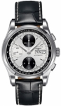 Longines Heritage Chronograph L2.747.4.92.4 watch
