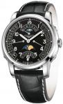 Longines The Saint-Imier 44mm L2.764.4.53.3 watch