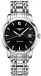Longines The Saint-Imier 41mm L2.766.4.52.6 watch