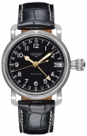 Longines Heritage Classic L2.778.4.53.0 watch