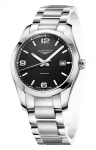 Longines Conquest Classic Automatic 40mm L2.785.4.56.6 watch