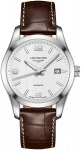 Longines Conquest Classic Automatic 40mm L2.785.4.76.3 watch