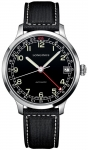 Longines Heritage Classic L2.789.4.53.0 watch
