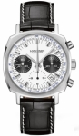 Longines Heritage Chronograph L2.791.4.72.0 watch