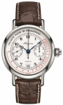 Longines Heritage Chronograph L2.801.4.23.2 watch