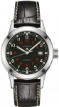 Longines Heritage Classic L2.832.4.53.0 watch