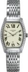 Longines Evidenza Ladies Quartz L2.155.0.71.6 watch