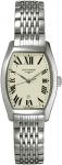 Longines Evidenza Ladies Quartz L2.155.4.71.6 watch