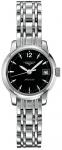 Longines The Saint-Imier 26mm L2.263.4.52.6 watch