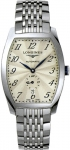 Longines Evidenza Large L2.642.4.73.6 watch