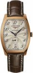 Longines Evidenza Large L2.642.8.73.4 watch