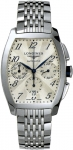 Longines Evidenza Large L2.643.4.73.6 watch