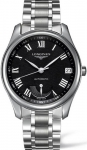 Longines Master Power Reserve 42mm L2.666.4.51.6 watch