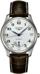 Longines Master Power Reserve 42mm L2.666.4.78.3 watch