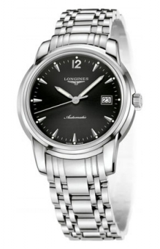 Longines The Saint-Imier 38mm Mens watch, model number - L2.763.4.52.6, discount price of £1,135.00 from The Watch Source