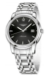 Longines The Saint-Imier 38mm L2.763.4.52.6 watch