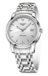 Longines The Saint-Imier 38mm L2.763.4.72.6 watch