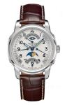 Longines The Saint-Imier 44mm L2.764.4.73.0 watch
