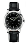 Longines The Saint-Imier 41mm L2.766.4.59.3 watch