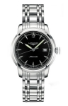 Longines The Saint-Imier 41mm L2.766.4.59.6 watch