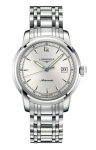 Longines The Saint-Imier 41mm L2.766.4.79.6 watch