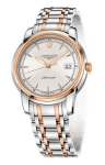 Longines The Saint-Imier 41mm L2.766.5.79.7 watch