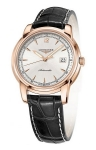 Longines The Saint-Imier 41mm L2.766.8.79.3 watch