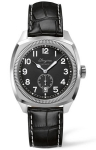 Longines Heritage Classic L2.794.4.53.2 watch