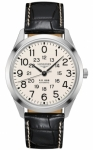 Longines Heritage Classic L2.803.4.23.0 watch