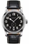 Longines Heritage Classic L2.811.4.53.0 watch