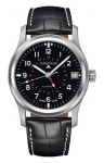 Longines Heritage Avigation L2.831.4.53.0 watch