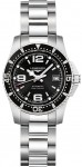 Longines HydroConquest Automatic 29mm L3.284.4.56.6 watch