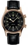 Longines Legend Diver Automatic L3.674.8.50.0 watch