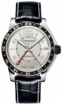 Longines Admiral GMT L3.668.4.76.0 watch