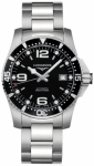 Longines HydroConquest Automatic 41mm L3.742.4.56.6 watch