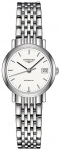 Longines Elegant Automatic 25.5mm L4.309.4.12.6 watch