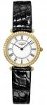 Longines La Grande Classique Quartz 24mm L4.191.7.11.0 watch