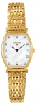 Longines La Grande Classique Tonneau - Small L4.205.2.87.8 watch