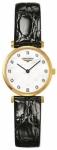 Longines La Grande Classique Quartz 24mm L4.209.2.87.2 watch